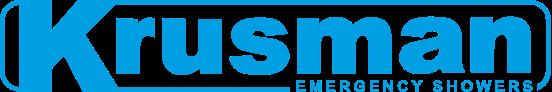 Krusman FI logo
